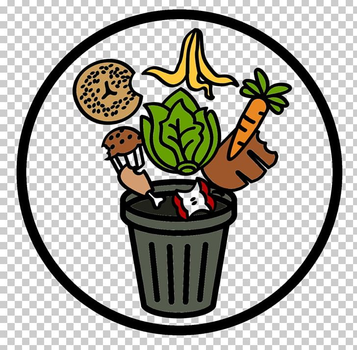 Compost Rubbish Bins & Waste Paper Baskets Food Waste PNG, Clipart.