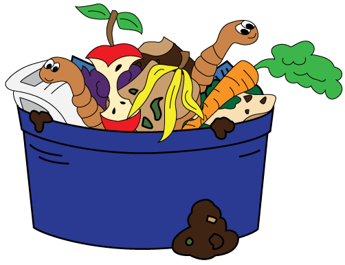 Free Compost Pile Cliparts, Download Free Clip Art, Free Clip Art on.