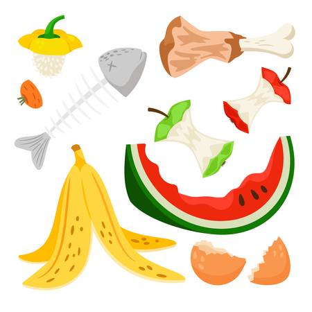 2,319 Compost Cliparts, Stock Vector And Royalty Free Compost.