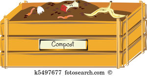 Compost Clipart and Illustration. 396 compost clip art vector EPS.