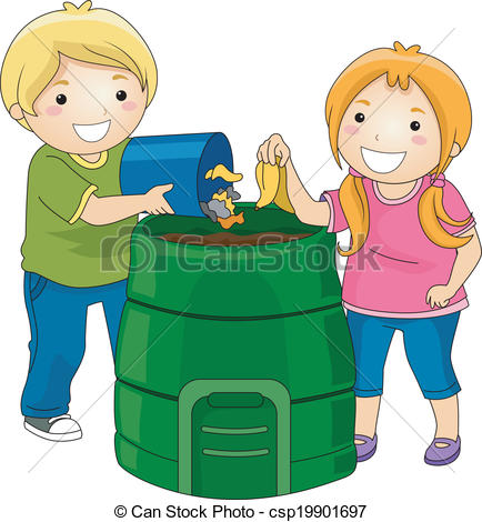 Compost Illustrations and Clip Art. 1,031 Compost royalty free.