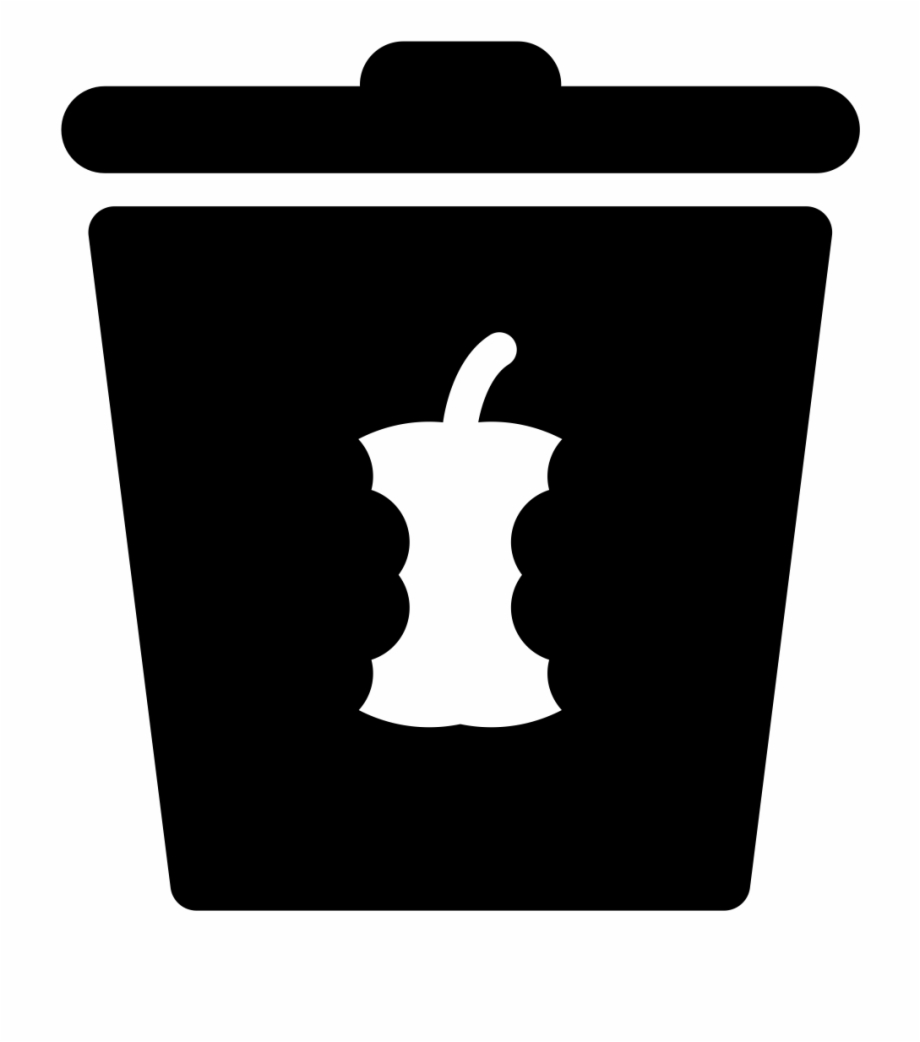 Noun Apple Icon.