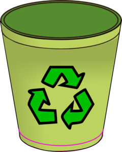 Compost Clip Art at Clker.com.