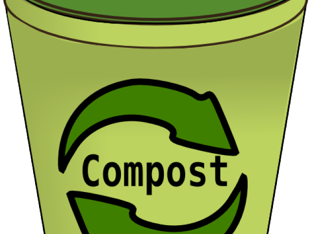 Worm Clipart composting 19.
