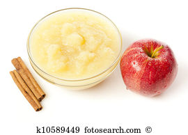 Applesauce Stock Photos and Images. 780 applesauce pictures and.