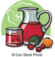 Compote Illustrations and Clip Art. 559 Compote royalty free.