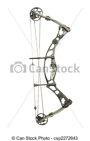 Compound bows Stock Photo Images. 175 Compound bows royalty free.
