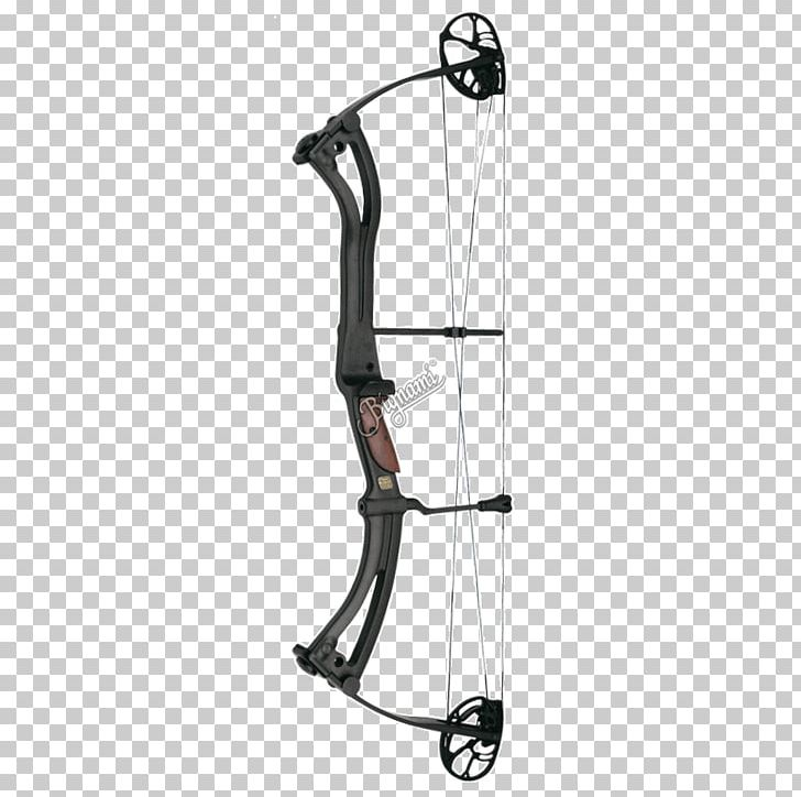 Compound Bows Archery Hunting Bow And Arrow PNG, Clipart, Archery.