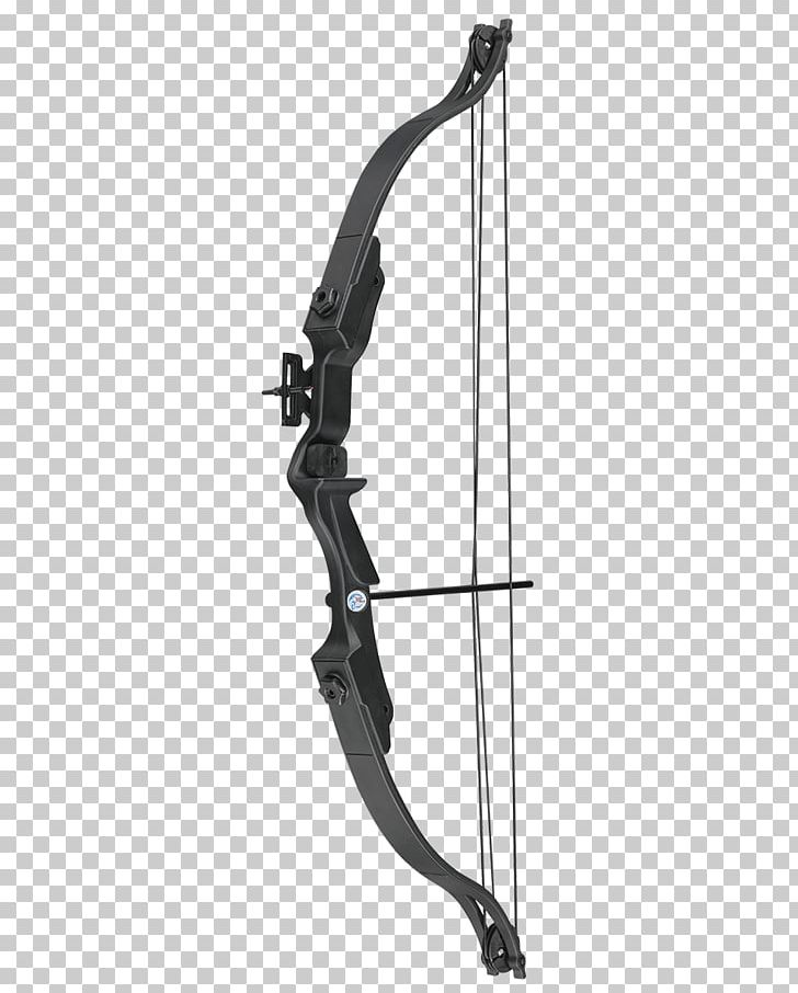 Compound Bows Bow And Arrow Archery PNG, Clipart, Archery, Arrow.