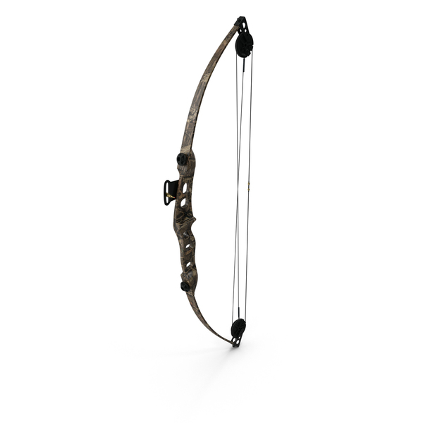 Compound Bow PNG Images & PSDs for Download.