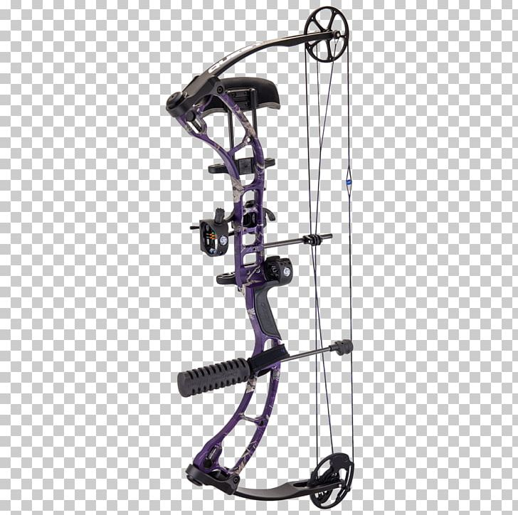 Bow And Arrow Compound Bows Archery Bowhunting PNG, Clipart, Archery.
