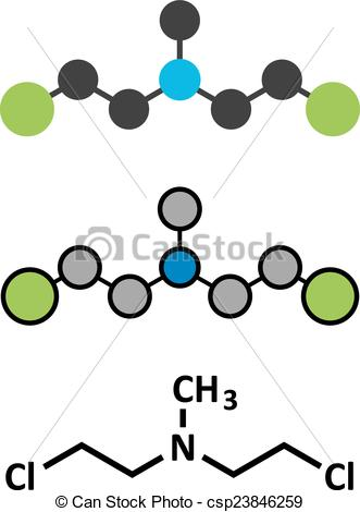 Compound Vector Clip Art Royalty Free. 3,468 Compound clipart.