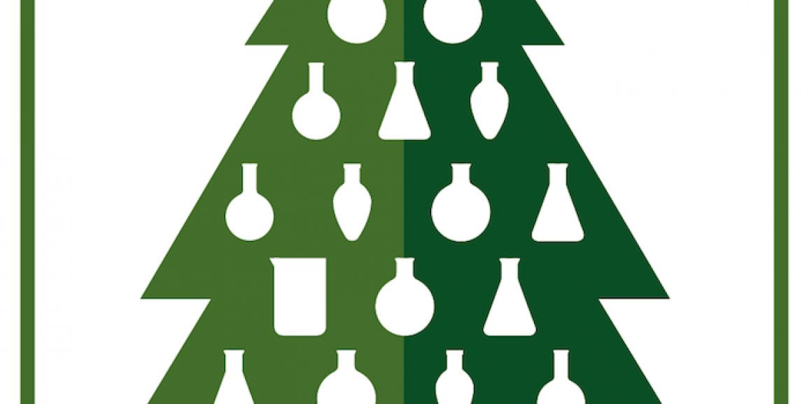 The 2016 Compound Interest Advent Calendar.