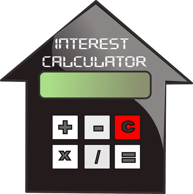 How to Calculate Compound Interest and Simple Interest formula.