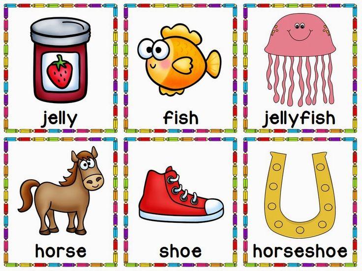Free Compound Word Cliparts, Download Free Clip Art, Free Clip Art.