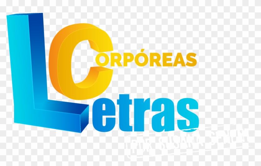 Compra Letras Corpóreas Online.