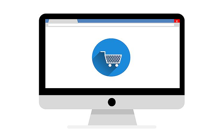 Compras Online: vale a pena comprar pela internet?.