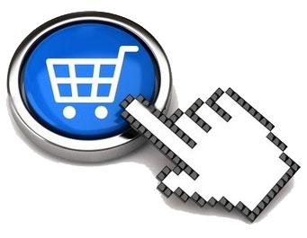 Compra online png 3 » PNG Image.