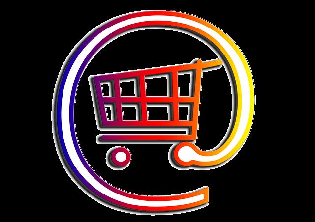 Metade dos brasileiros deixa de concluir a compra online por.