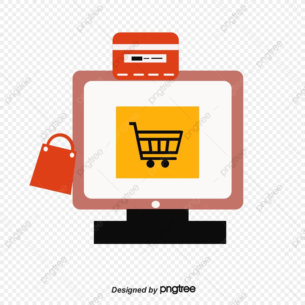 Supermercado Compra Online De Pago, Online Shopping, Supermercado En.
