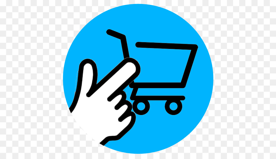 Carrinho De Compras, Compras Online, Compra.