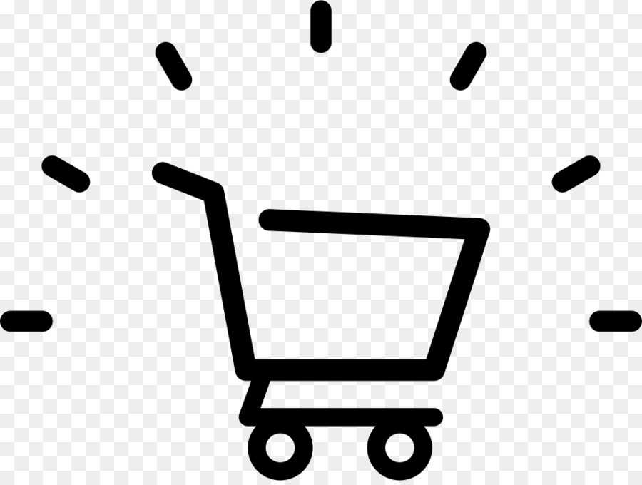 Shopping cart Clip art Computer Icons Portable Network Graphics.