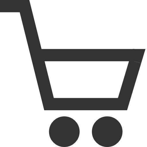 Shopping cart, compra Icon Free of Android Icons by Icons8.