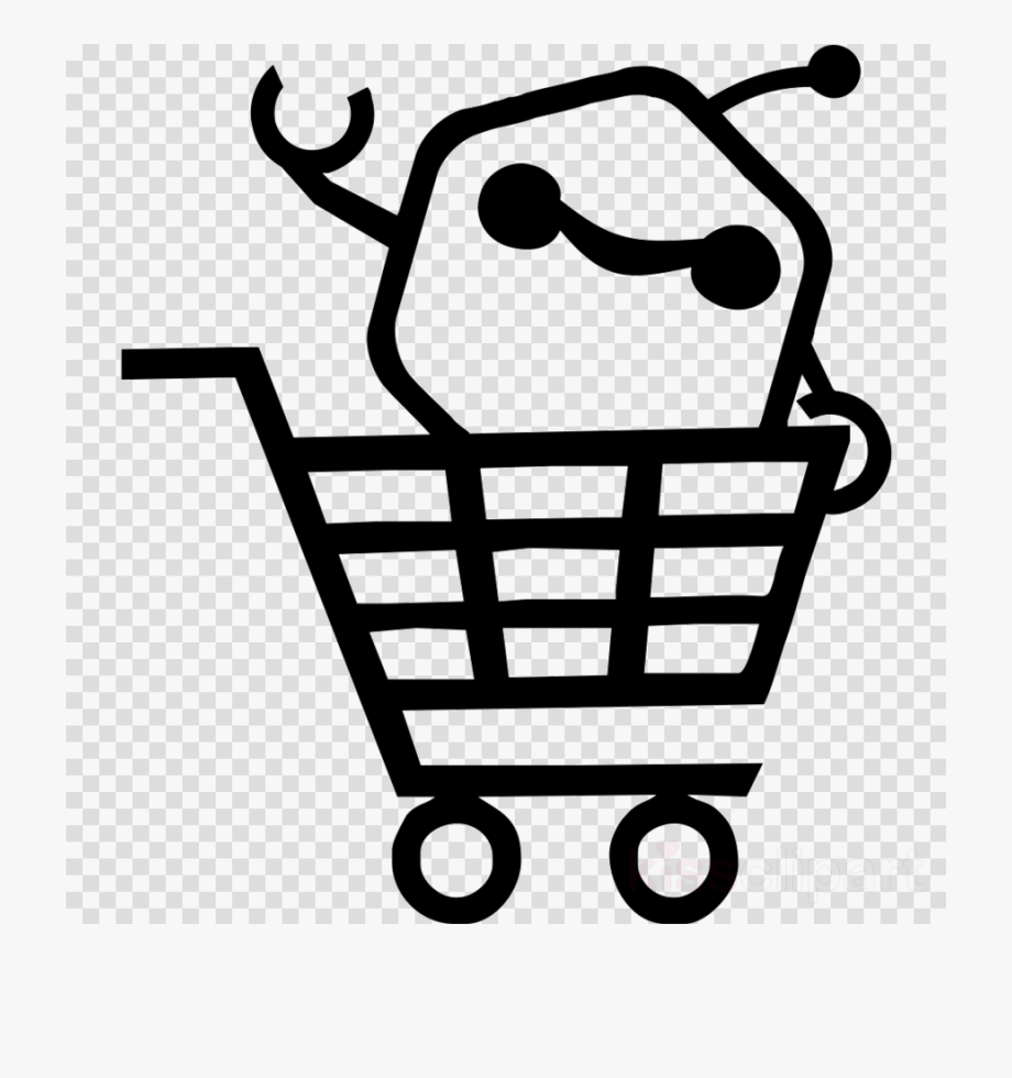 Shopping Cart Shopping Centre Computer Icons Clip Art.