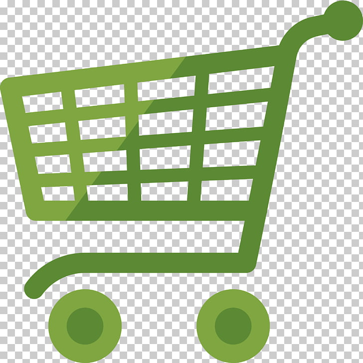 Shopping cart Online shopping E.