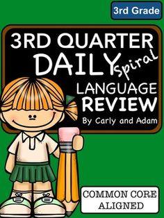 Language, The o'jays and Learning on Pinterest.