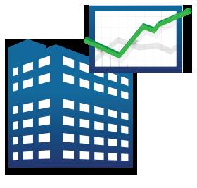 Comprehensive Business Credit Report.