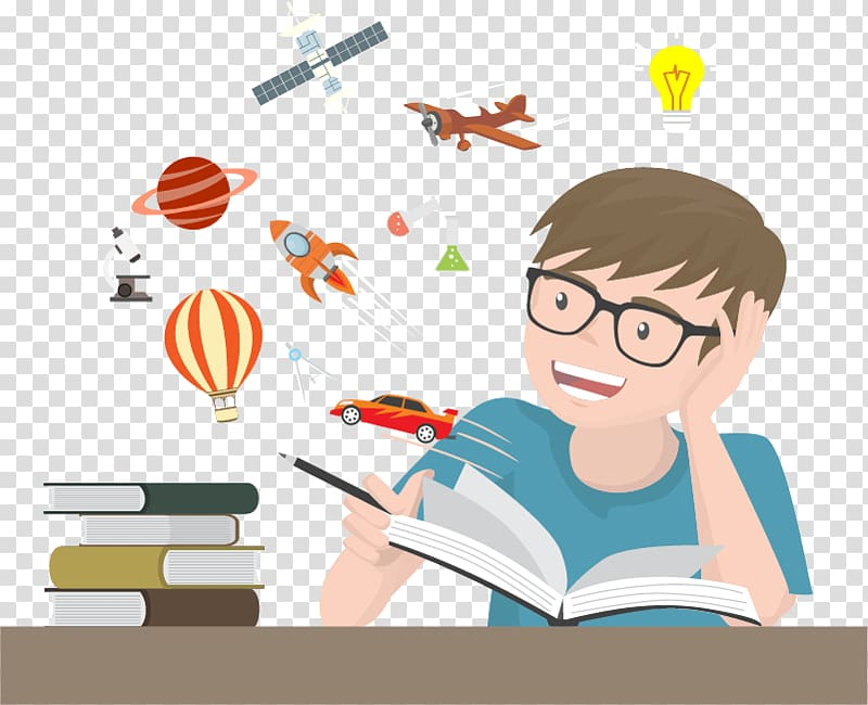 comprension clipart 10 free Cliparts | Download images on ...