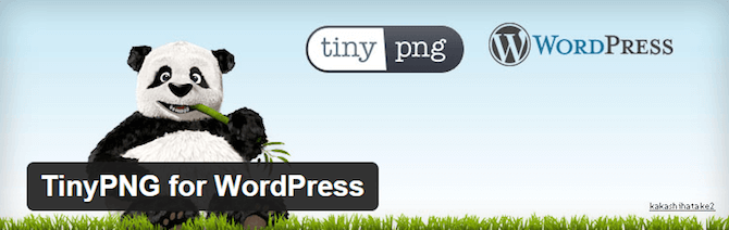 How To Install & Use Compress JPEG & PNG Images Plugin for Wordpress.