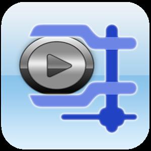 Video Compress.
