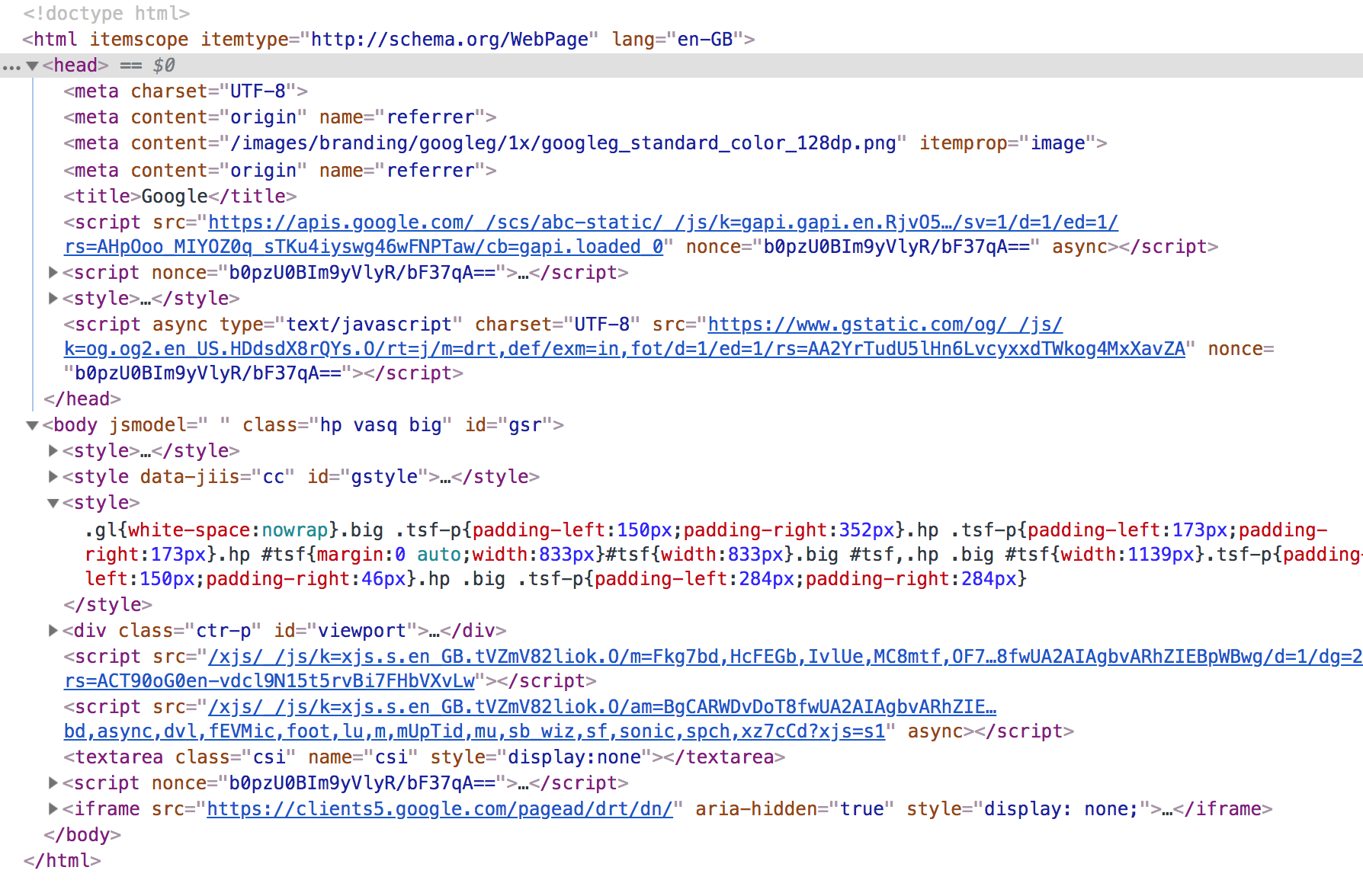 I Used The Web For A Day On A 50 MB Budget — Smashing Magazine.