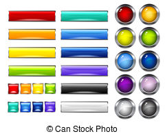 Compress Illustrations and Clip Art. 2,808 Compress royalty free.