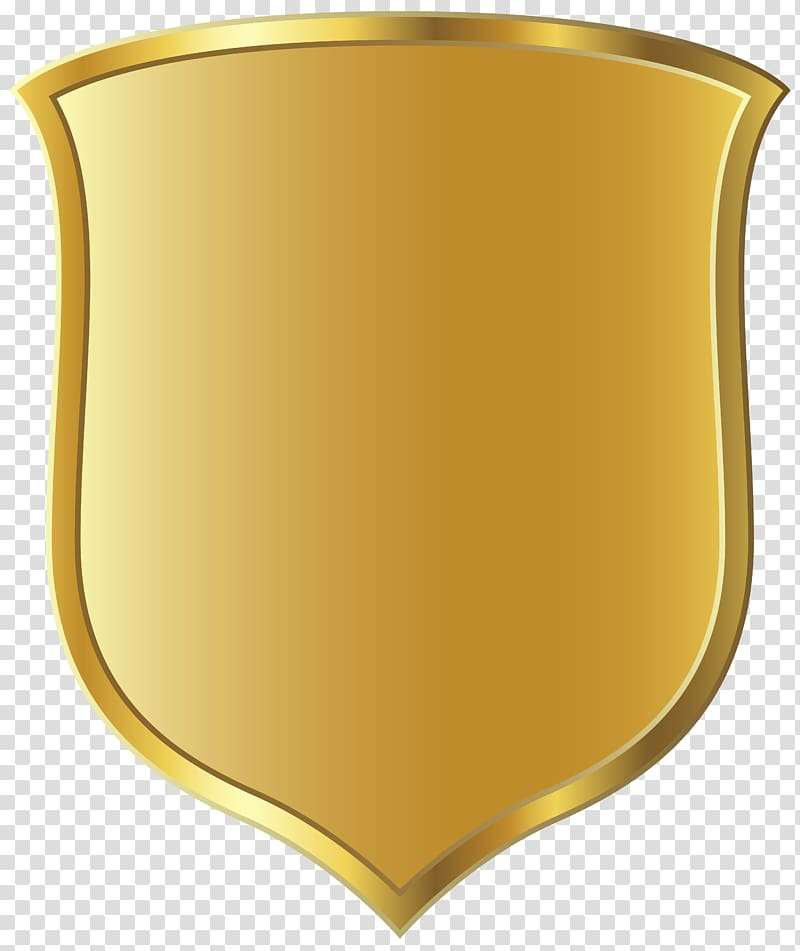 Gold shield, file formats Lossless compression, Golden Badge.