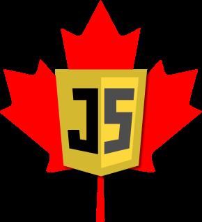 JavaScript Packer.