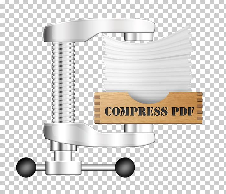 Data Compression Computer File Microsoft Excel File Size Zip PNG.
