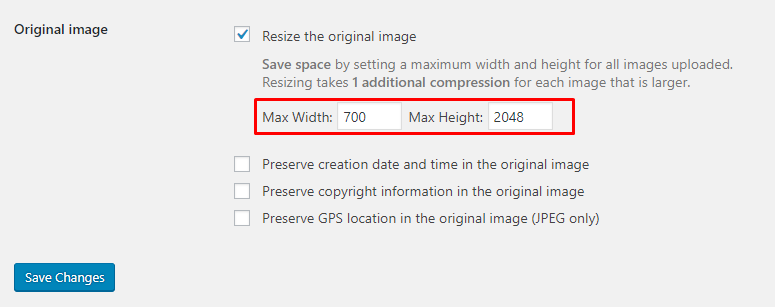 Why Every Blogger Should Use Compress JPEG & PNG Images Plugin.