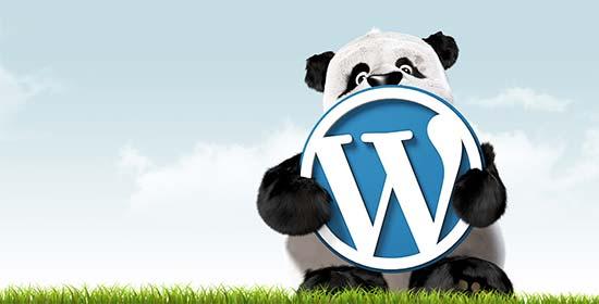 5 Best WordPress Image Compression Plugins Compared (2018).