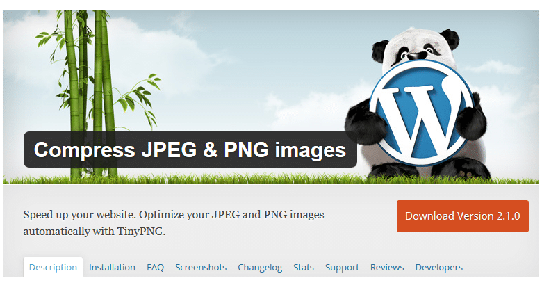 Top 10 Best WordPress Images Optimization Plugins.