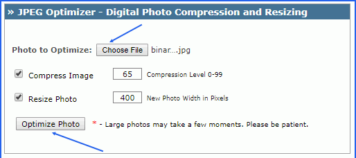 Compress png : 15+ Best Free Image Optimization Tools for Image Comp..