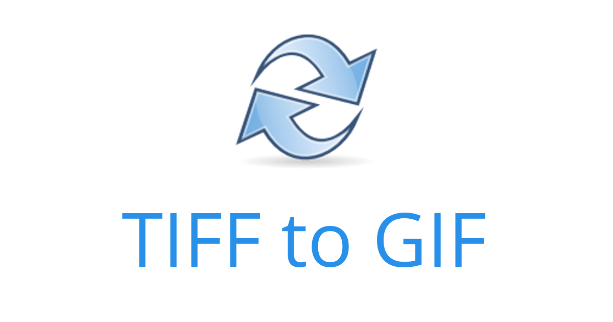 Tiff png and gif files can be compressed using, Tiff png and.
