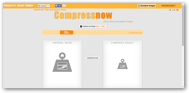 The Best Free Tools to Optimize and Compress PNG Files.
