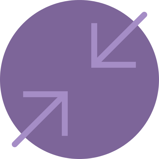 Compress PNG Icon (9).
