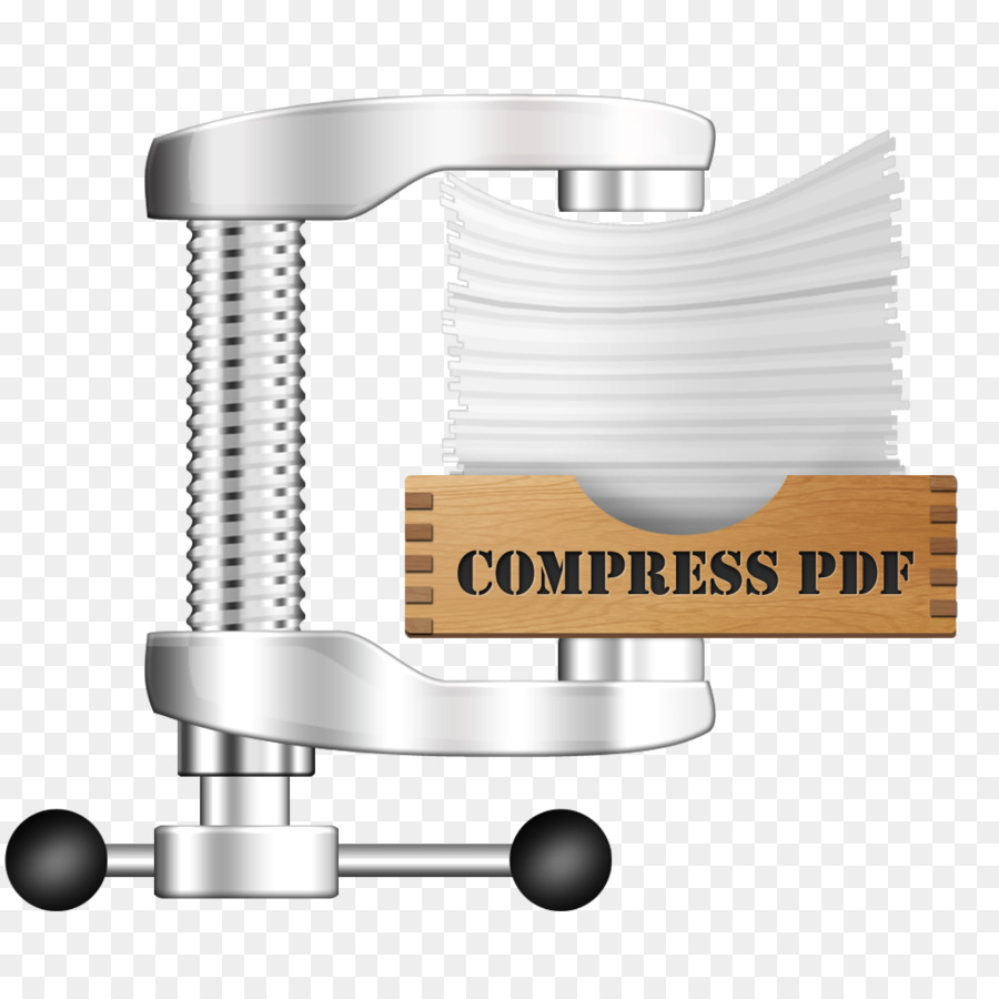 Data Compression Angle png download.