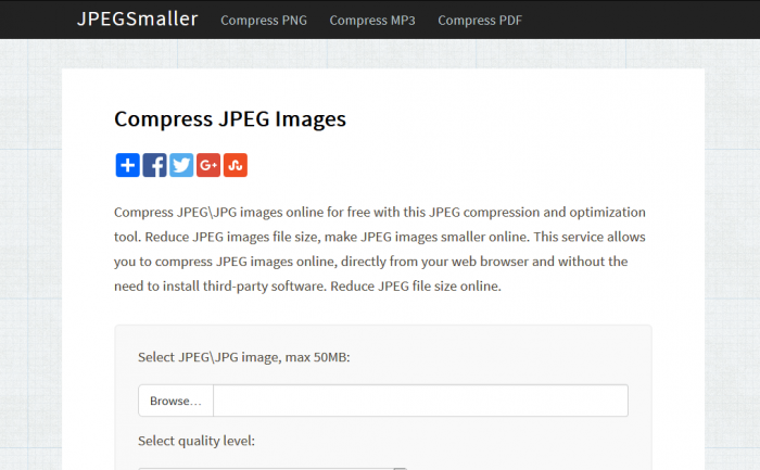 Compress Png File Size Online Vector, Clipart, PSD.