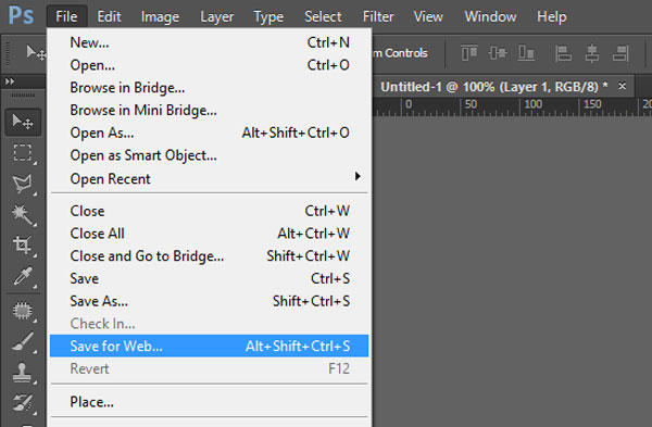 Image Compression: How to Reduce Image Size of JPEG/PNG without.