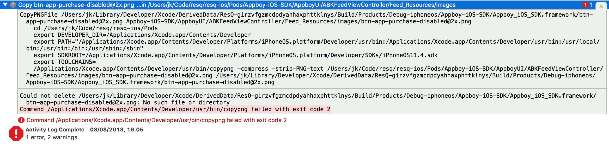 Error compressing PNG files · Issue #158 · Appboy/appboy.